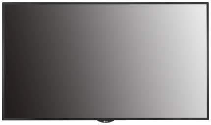 Дисплей для видеостен LG 42LS75A-5B