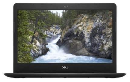 Ноутбук Dell Vostro 3481-4066