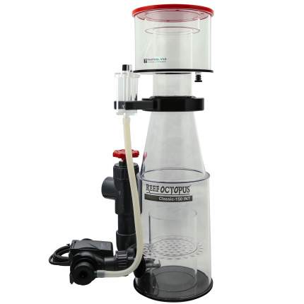 Флотатор внутренний для аквариумов Reef Octopus Classic-150 INT, 800-1000л