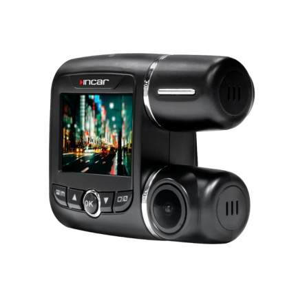 Видеорегистратор Incar (Intro)  VR-770