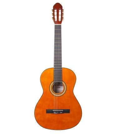 Классическая гитара VESTON C-45 A 4/4
