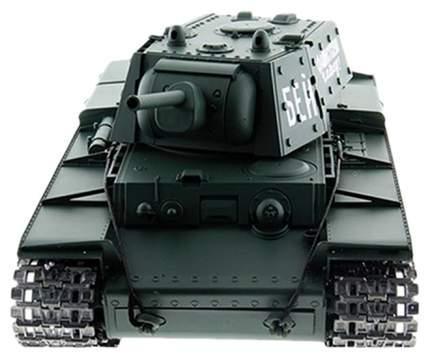 Радиоуправляемый танк Heng Long KV-1 PRO