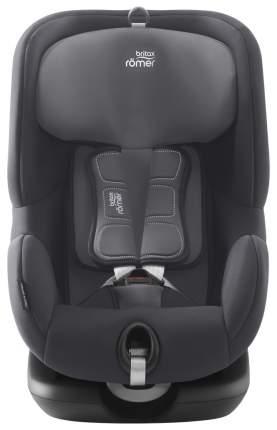 Автокресло Britax Roemer Trendline Trifix2 I-Size Storm Grey