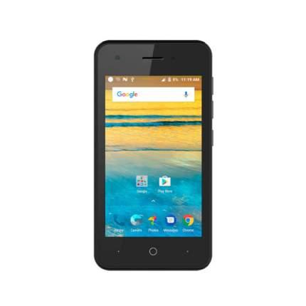 Смартфон ZTE Blade L130 8Gb Black