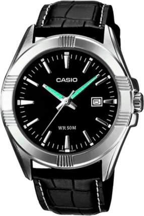 Наручные часы кварцевые мужские Casio Collection MTP-1308PL-1A