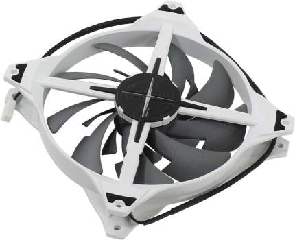 Вентилятор для корпуса Zalman ZM-DF14RL