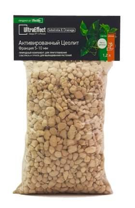 Субстраты для растений Ultra Effect UFS0141200