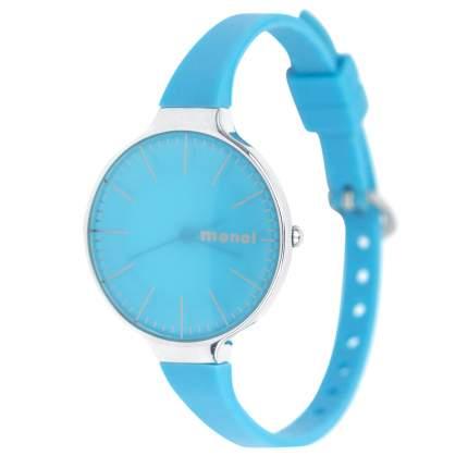 Наручные часы кварцевые женские Kawaii Factory Monol Misty KW095-000392