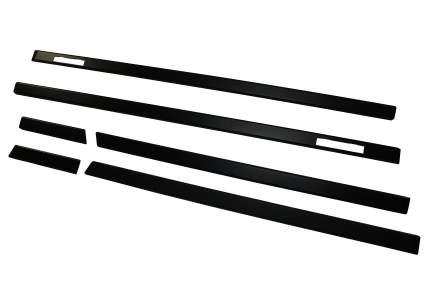 Молдинг кузова BMW 51318196162