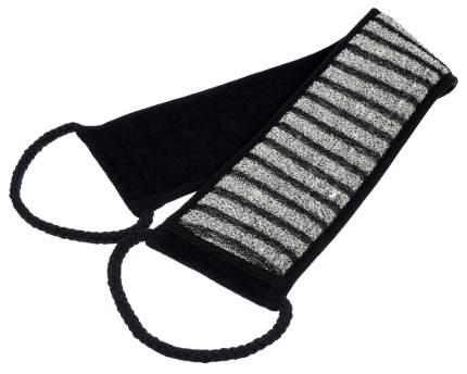 Мочалка для тела Банные штучки Лента