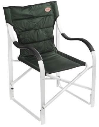 Кресло Canadian Camper CC-777AL green