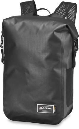Рюкзак для серфинга Dakine Cyclone Roll Top 32 л Cyclone Black