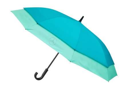 Зонт Mercedes-Benz B66954816