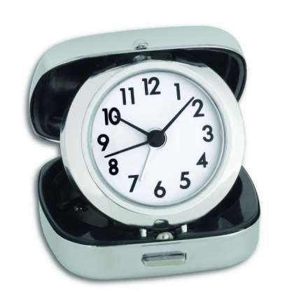 Часы-будильник TFA 60.1012