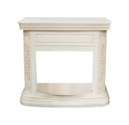 Деревянный портал для камина Real-Flame Bella 25