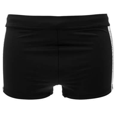Плавки Calvin Klein KM0KM00261, black, 50 RU