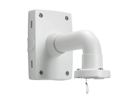 Крепеж угловой для IP-камеры Axis T91A61