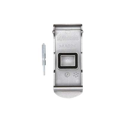 Крышка камеры для Ninebot miniPLUS 10.01.7022.00