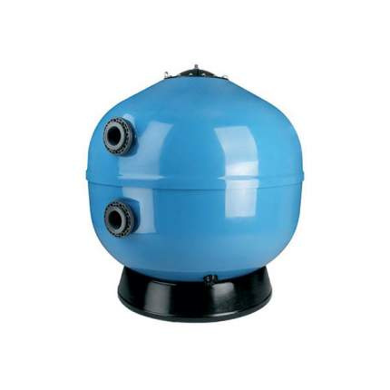 Песочный фильтр для бассейна IML Tid-1400075