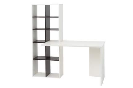 Компьютерный стол Hoff Олаф 80322658, белый