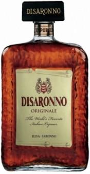 Ликер Disaronno Originale 0.5 л