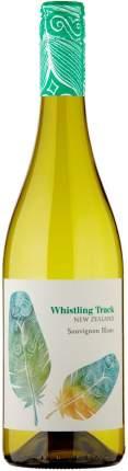 Вино Whistling Track Sauvignon Blanc