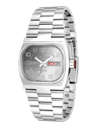 Наручные механические часы Слава Телевизор 7620025/100-2427