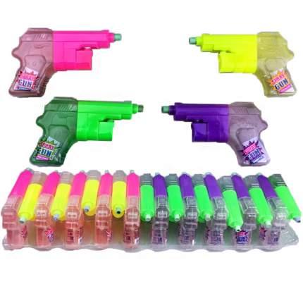 Жидкая конфета Spray gun 20 шт