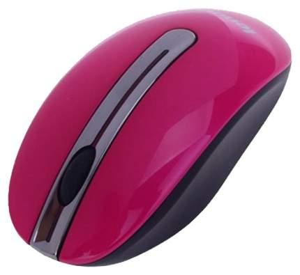 Беспроводная мышь Lenovo N3903 Pink