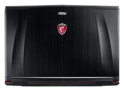 Ноутбук игровой MSI GE72 6QF-012RU 9S7-179441-012