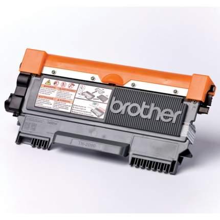 Картридж для лазерного принтера Brother TN2090