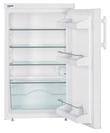 Холодильник LIEBHERR T 1410-20 White