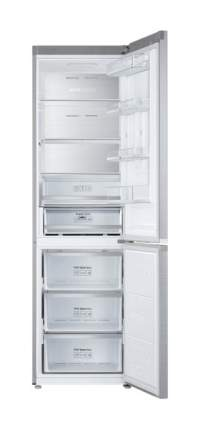 Холодильник Samsung RB41J7861S4 Grey