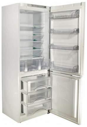 Холодильник ATLANT ХМ 6224-000 White