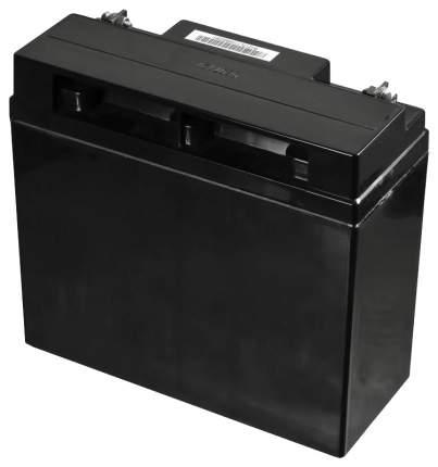 Аккумулятор для ИБП Ippon IP 12-17 12В 17Ач