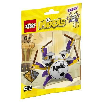 Конструктор LEGO Mixels Тапси (41561)