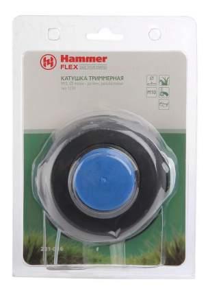 Головка триммерная Hammer 75499