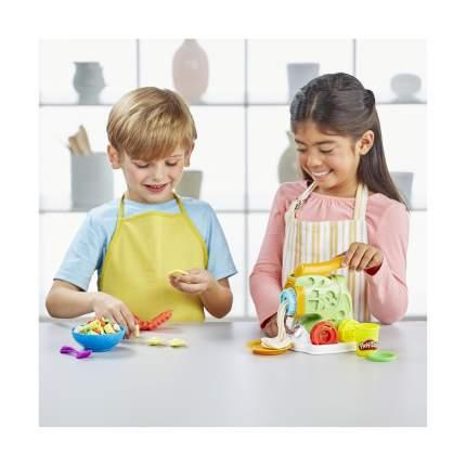 Play-Doh игровой набор машинка для лапши b9013