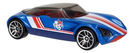Машинка Hot Wheels Avant Garde 5785 BDC75