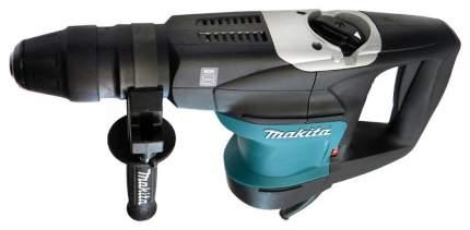 Сетевой перфоратор Makita HR3540C