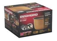 Чаша для мультиварки Redmond RB-C505F Коричневый