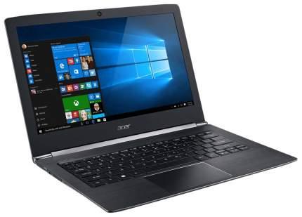 Ультрабук Acer Aspire S5-371-59PM NX.GCHER.011
