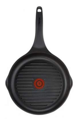 Сковорода Tefal Supreme Gusto H1184074 26 см