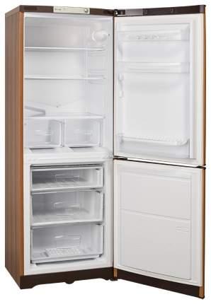 Холодильник Indesit BIA 16 T Brown