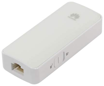 Маршрутизатор Huawei WS331A Белый