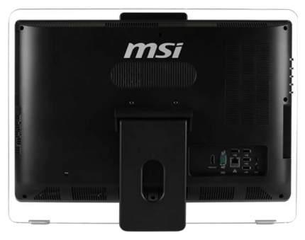 Моноблок MSI Pro 20E 4BW-070RU 9S6-AA8B11-070
