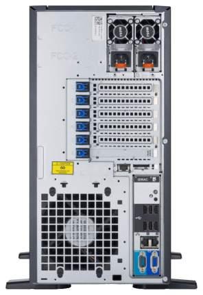 Сервер Dell PowerEdge T430 210-ADLR-26