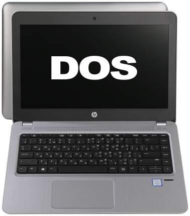 Ноутбук HP ProBook 430 G4 Y7Z51EA