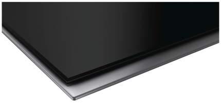 Встраиваемая варочная панель электрическая Neff N13TK20N0 Black