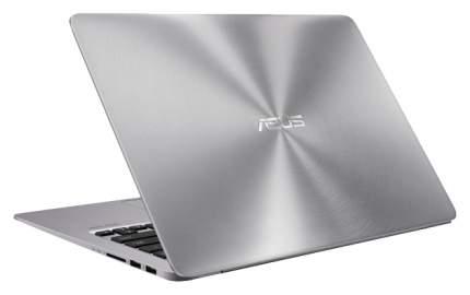 Ультрабук Asus Zenbook UX310UQ-FC134T 90NB0CL1-M03260